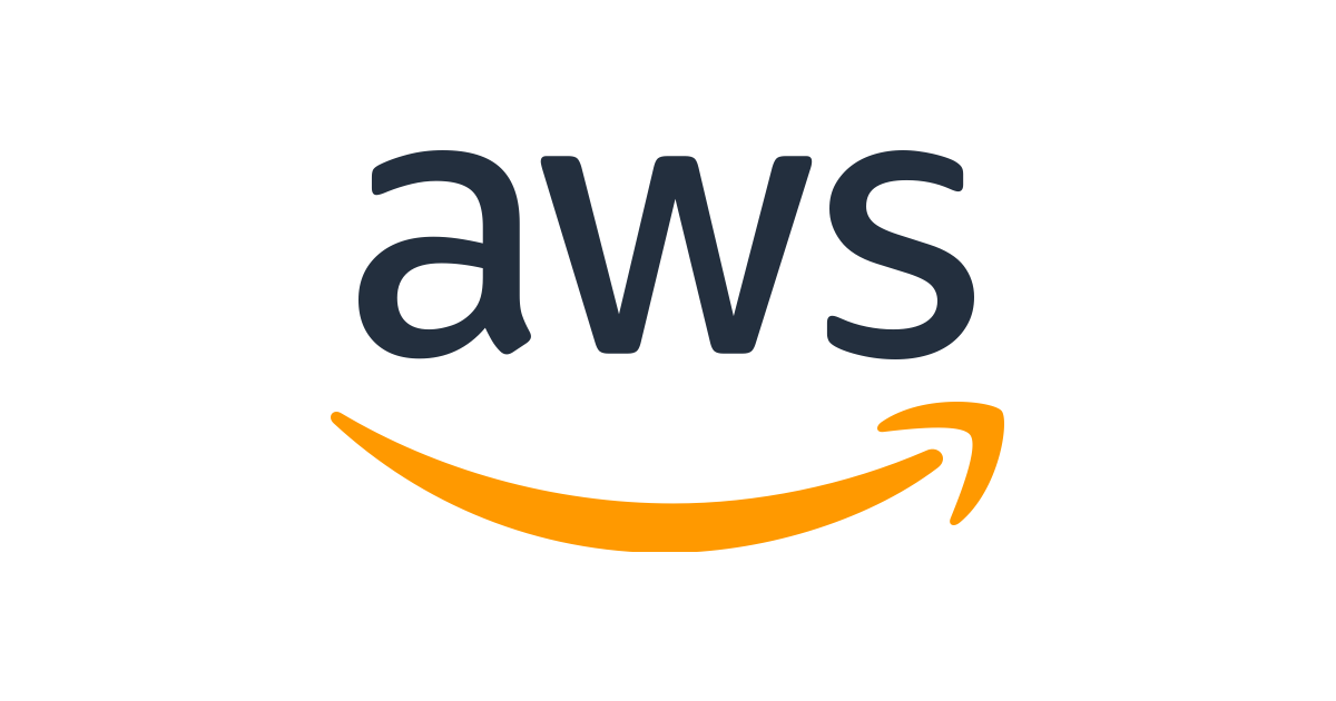 Automate AWS EC2 Backups (with Python and Virtualenv) (almost)